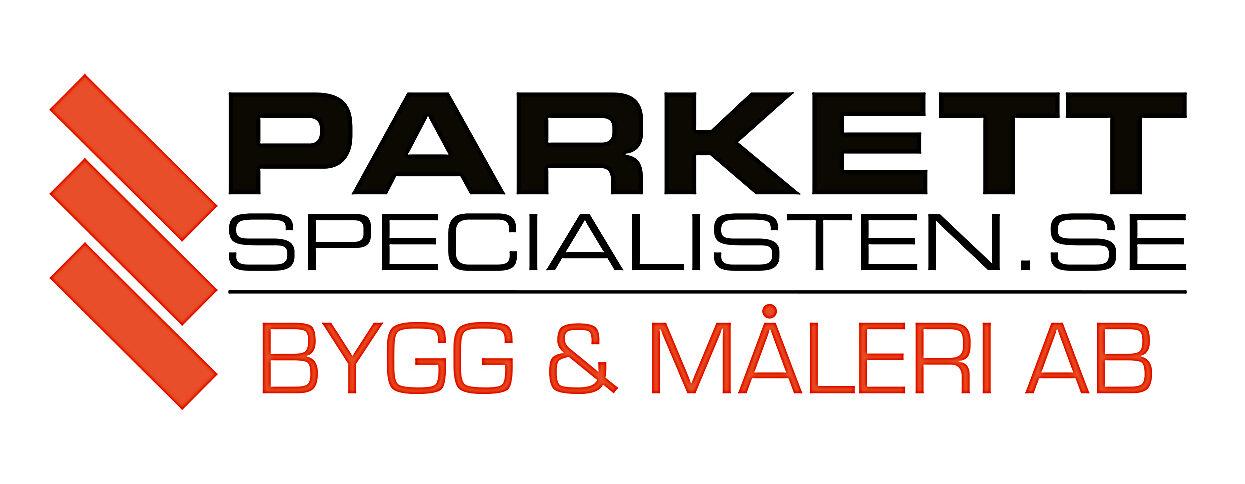 Parkettspecialisten Bygg & Inredning AB